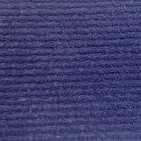 Выставочный ковролин Expocarpet 701