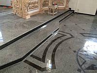 Гранитные плиты Сумы, фото 1