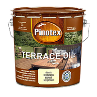 Pinotex Terrace Oil 3 л