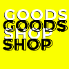 GoodsShop