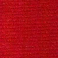 Выставочный ковролин Expocarpet 100