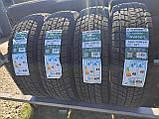 Зимові шини 185/70 R14 88T KAPSEN ICE MAX RW501, фото 3