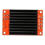 MPPT контролер для сонячних панелей (перетворювач напруги), фото 3