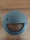 Селфи-кільце UFT Selfie Ring UFT MP01 чорне, фото 3