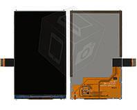 Дисплей (LCD) для Samsung Galaxy Core i8262D, оригинал