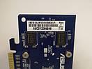 Відеокарта NVIDIA GeForce 210 512MB PCI-e HDMI, фото 3