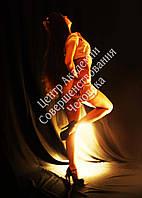 Стриппластика, Приват танец, Современные танцы, Sexy R'n'B