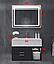 Комплект мебели для ванной Boston RD-9076, фото 2