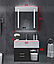 Комплект мебели для ванной Boston RD-9076, фото 4