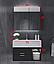 Комплект мебели для ванной Boston RD-9076, фото 8
