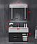 Комплект мебели для ванной Boston RD-9076, фото 6