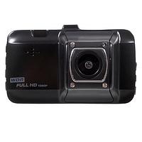 Видеорегистратор автомобильный Unit FH01 Full HD, фото 1