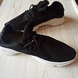 Кроссовки мужские кросівки чоловічі, фото 2