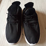 Кроссовки мужские кросівки чоловічі, фото 4