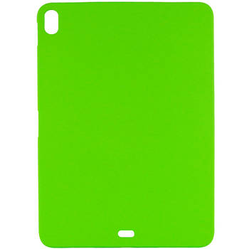 """Чехол Silicone Case Full without Logo (A) для Apple iPad Pro 11"""" (2018)"""
