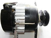 Генератор Т-150, СМД-60 14V 1000W Г960.3701