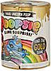 Poopsie S3 Чарівний сюрприз зі Слаймом Slime Surprise! Make Unicorn POOP Оригінал, фото 2