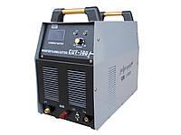 Аппарат плазменной резки Луч Профи CUT 100, фото 1