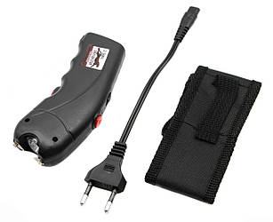 Відлякувач-ліхтар Police WS-309/1 LED/