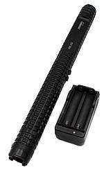 Відлякувач-ліхтар Police BL-X8 /158000KV