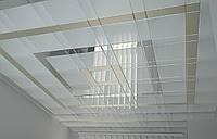Потолки для аптек