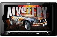 Автомагнитола мультимедийная Mystery MDD-7005 (без привода), фото 1