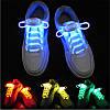 Светящиеся LED-шнурки Led Shoelace