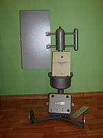 Сигнализатор давления ветра СДВ-1М