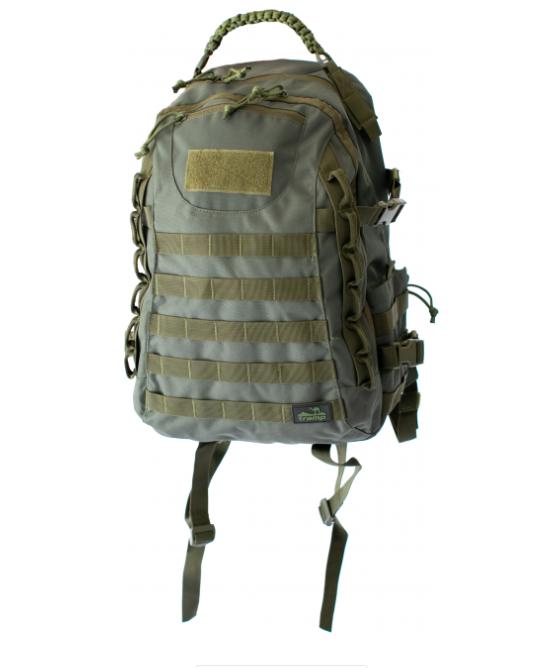 Рюкзак тактический Tramp TRP-043 Tactical 40 л Green