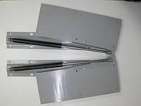 Механізм шафа-ліжка М-2