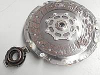 К-кт Сцепления 230mm*20 Fiat Doblo 1.9JTD 2001-Fiat-7178 4573-Италия-Оригинал