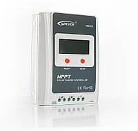 Контроллер заряда EPEVER TRACER 2210A
