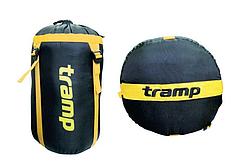 Компрессионный мешок M Tramp TRS-091.1 23 л Black