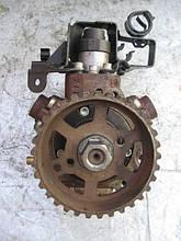 Топливный насос высокого давления 1.4 1.6HDi (тнвд) Bosch 0445010102 на PEUGEOT: 206, 207, 3008, 307, 308, 407