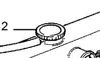 Крышка радиатора 24850072 Perkins, Перкинс, Перкінс, Запчасти Перкинс, Запчасти Perkins, ремонт Перкинс, двигатели Perkins