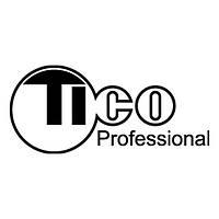 Плойки и выпрямители Tico Professional