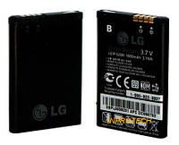 Аккумулятор LG BL40 (LGIP-520N) 1000 mAh