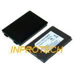 Аккумулятор LG KE800 800 mAh