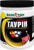 Аминокислоты Таурин (150 капс.) Ванситон