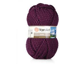 YarnArt Alpine