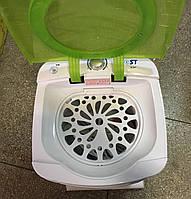 Центрифуга 6 кг     ST 23-160-06