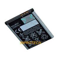 Аккумулятор Sony Ericsson BST-43 (1000 mAh) Original