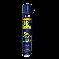 Пена клей для изоляции и герметизации Tytan Styro Uni STD
