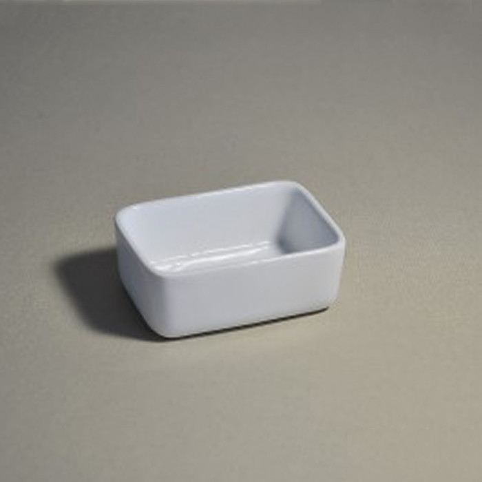 Сахарница (10*6,5 см) F0553