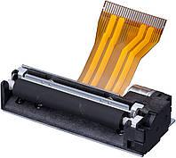 Механизм термопринтера Seiko Instruments LTP01-245-12