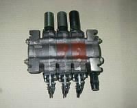 Распределитель гидроподъемника РП70-1221 (МТЗ)