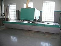 Деревообрабатывающий центр с ЧПУ HolzHer 7335 бу 1996 г. выпуска, фото 1