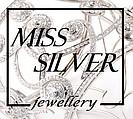 Miss Silver – магазин ювелирных украшений из серебра