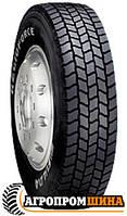Грузовая шина FULDA Regioforce 235/75 R17.5 ведущая ось