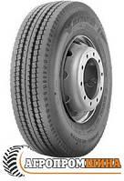 Грузовая шина Kormoran С 275/70 R22.5  148/145J TL универсальная ось